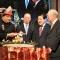 Pengakuan Korea Selatan atas Prestasi Indonesia