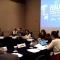 Indonesia Pimpin Kelompok Kerja di PTM FEALAC