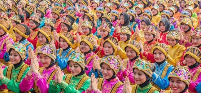 Karya Gerdie Wakili Indonesia dalam 2017 Seoul Photo Festival