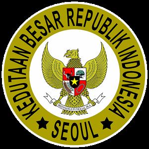 Himbauan kepada WNI di Korea Selatan