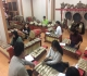 KBRI Provide Gamelan Course for South Koreans