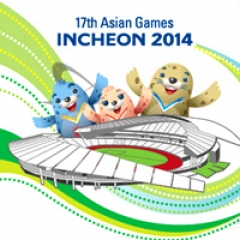 incheon-asian-games